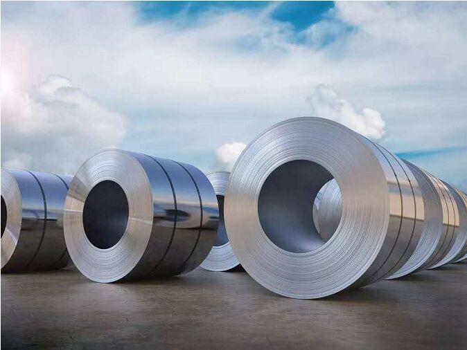 关于交收期为2021年09月的304不锈钢现货合同上市的通知