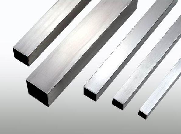工业领域最佳不锈钢材料之型材