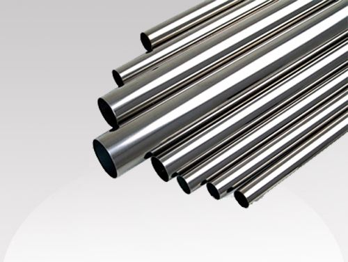 买钢乐不锈钢周评(6.3-6.6):雨季淋湿需求,不锈钢弱势依旧