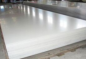不锈钢波纹金属软管的构造及特性