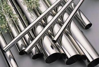 不锈钢在生物制药中的应用