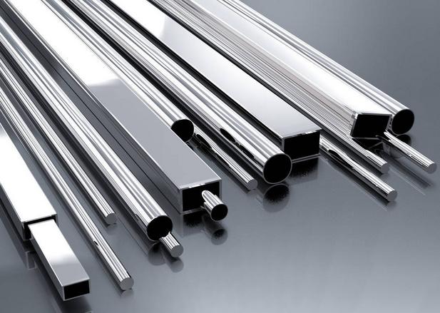 不锈钢工业焊管添加各元素的含量及应用