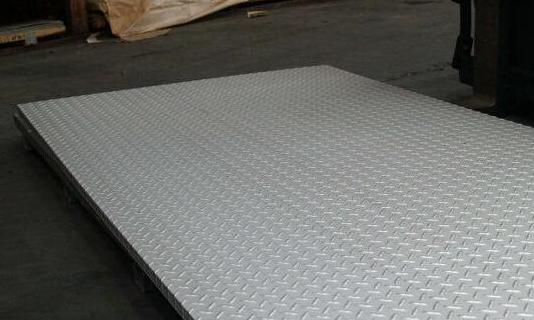 热轧不锈钢表面缺陷介绍(二)