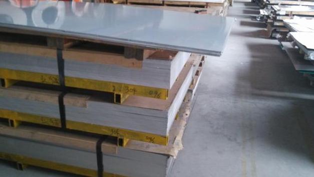 双相不锈钢焊接的通用准则