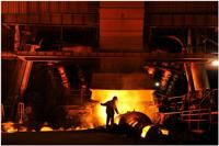 现代钢铁的制造工艺介绍