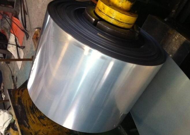 不锈钢酸洗钝化反应的处理与注意事项