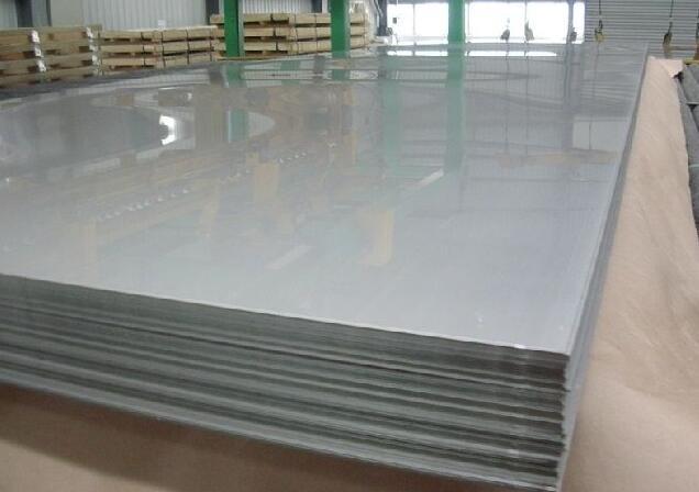 从专业角度出发不同种类的不锈钢选用再也不纠结了