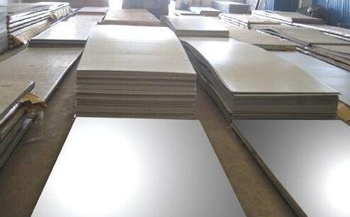200系奥氏体不锈钢表面特征及概要用途