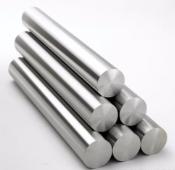 5月15日买钢乐日评:钢厂挺价暂获成功,市场成交略见好转