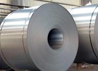 321奥氏体不锈钢的合金性能介绍