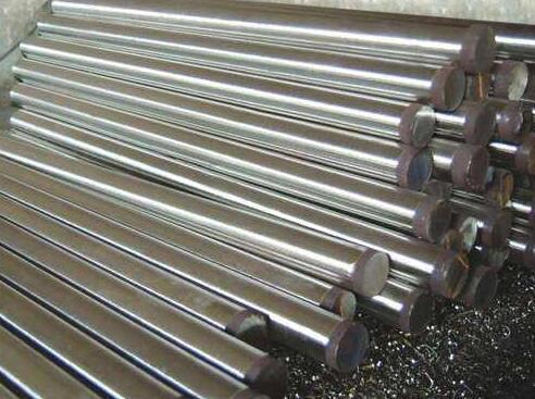 不锈钢在化肥工业中的发展情况