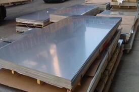 如何鉴别彩色不锈钢板的质量