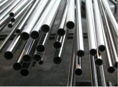 430不锈钢表面生锈如何去除