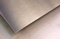 不锈钢板、管等材料的尺寸规格