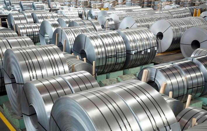 不锈钢热轧和冷轧有什么区别