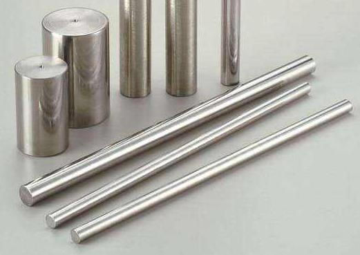 关于不锈钢的钎焊知识