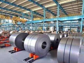 热轧板带钢工艺润滑的作用
