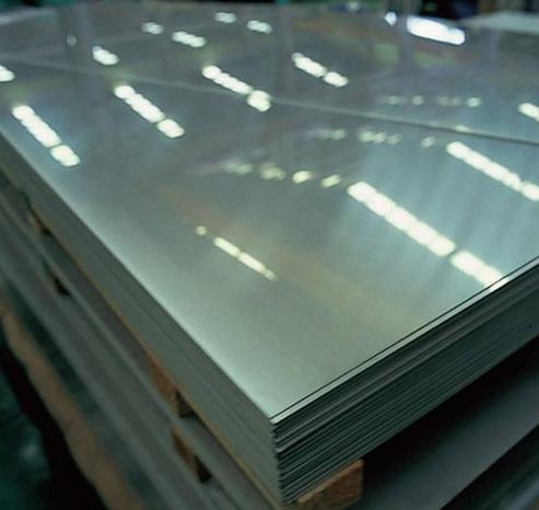 世界最大无焊缝整体不锈钢环形锻件