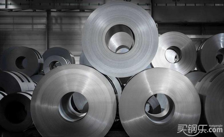 关于修改304不锈钢冷轧交收标准通知