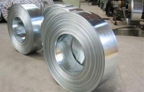 不锈钢卷冶金生产中的结构问题(下)