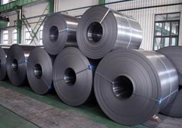 不锈钢的储存和维护保养