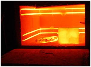 不锈钢板热处理退火和回火的差异