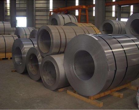 铁素体不锈钢的耐腐蚀性能