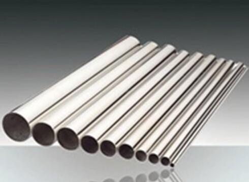 不锈钢水管常见生锈情况以及处理方式