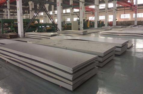 钢厂质量异议板带钢常见缺陷图谱