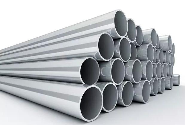 不锈钢304水管隐蔽工程施工的重要环节