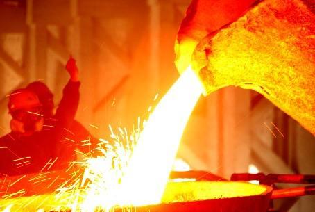 冶炼工艺对不锈钢卷质量的影响