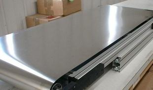 403和405马氏体不锈钢的性能说明