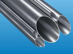 2月23日买钢乐日评:青山德龙一起涨价,不锈钢继续强势