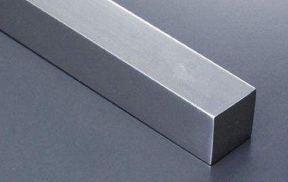 切割不锈钢方棒的方法与注意点