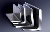 快速判断不锈钢角钢的质量及采购注意点