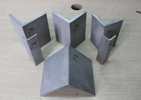 不锈钢角钢的规格和应用