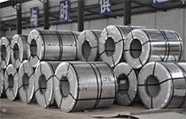 一文看懂鞍钢联众的不锈钢产线