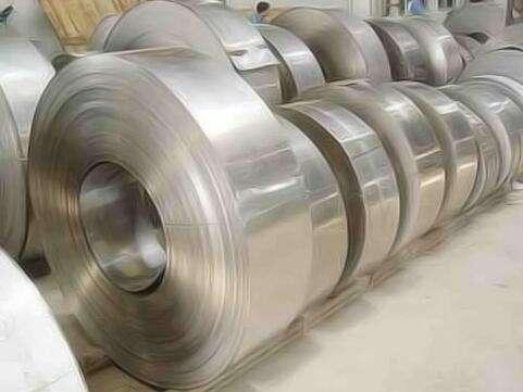 国内主要不锈钢厂生产产品介绍