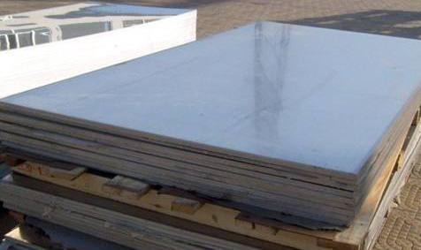 不锈钢中厚板轧制过程中缺陷成因与解决办法