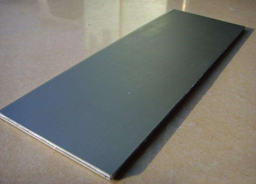 不锈钢中厚板加热的作用与注意事项
