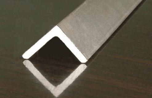 不锈钢角钢的应用领域