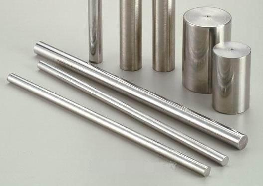 导致304不锈钢棒发生应力腐蚀开裂的影响因素