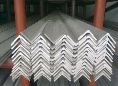 310S不锈钢角钢的介绍