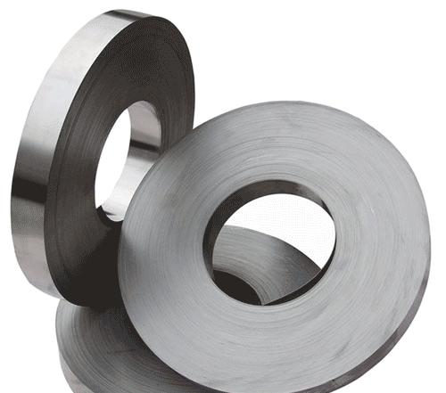 国内精密不锈钢带的产业分析