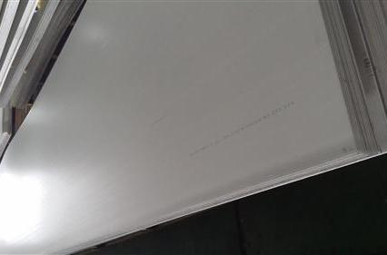 不锈钢板的热轧与冷轧分析