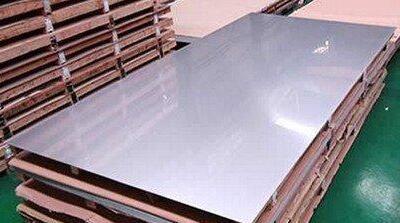 444不锈钢材质的性能介绍