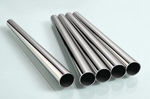 304不锈钢毛细管的用途特性及生产工艺