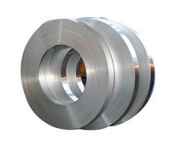 SUS405耐热铁素体不锈钢的介绍