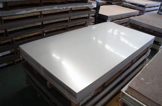 退火温度对超纯铁素体不锈钢441组织、织构及成形性的影响