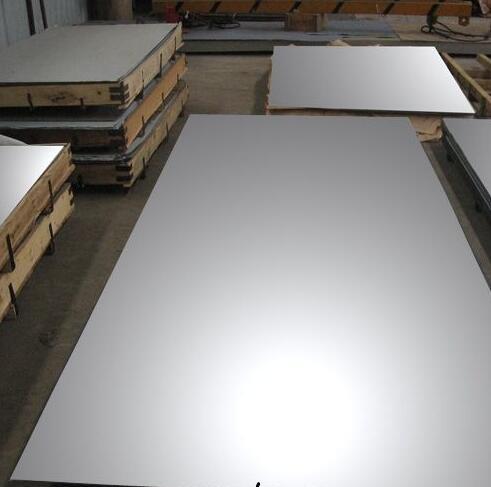 不锈钢板压延料的性能如何?